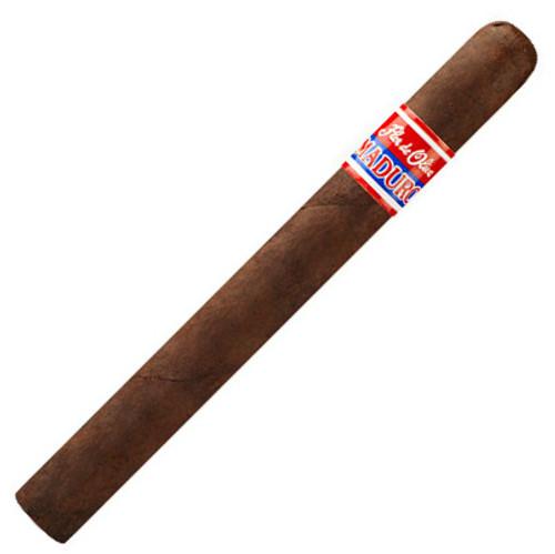 Flor de Oliva Maduro Churchill Cigars - 7 x 50 (Box of 20)