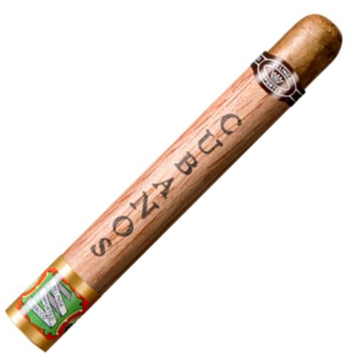 Belinda Cubanos (Cedar Wrap) - 5.65 x 46 Cigars (Box of 20)