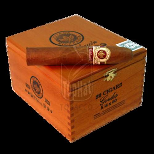 Joya De Nicaragua Celebracion Gordos Cigars - 5 1/2 x 60 (Box of 20)