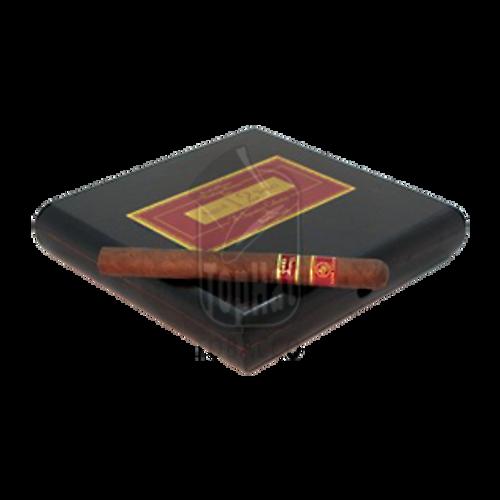 Rocky Patel Vintage 1990 Churchill Cigars - 7 x 48 (Box of 20)