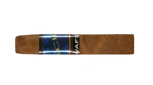 Acid Blue Wafe Cigars - 4 1/4 x 47 (Box of 28)