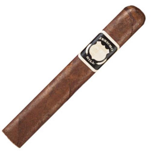 Jericho Hill .44S Cigars - 5.12 x 44 (Box of 24)