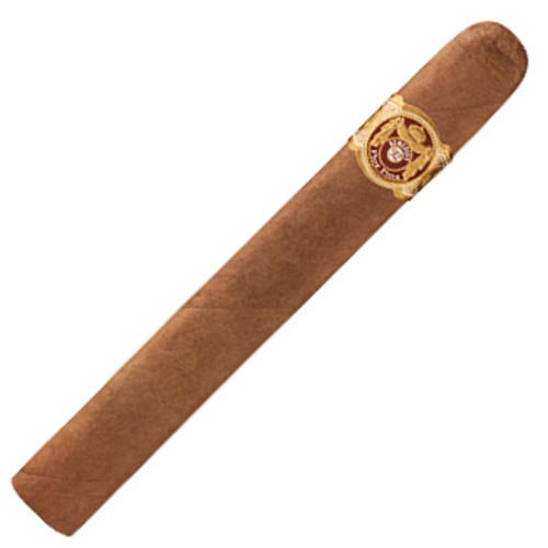 Remedios Corona Bundle Cigars - 5.62 x 45 (Bundle of 20)
