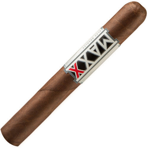 Alec Bradley MAXX Culture Cigar
