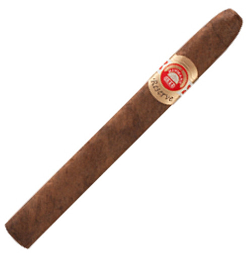 H. Upmann 1844 Reserve Demitasse Cigars - 4.5 x 33 (Box of 60)