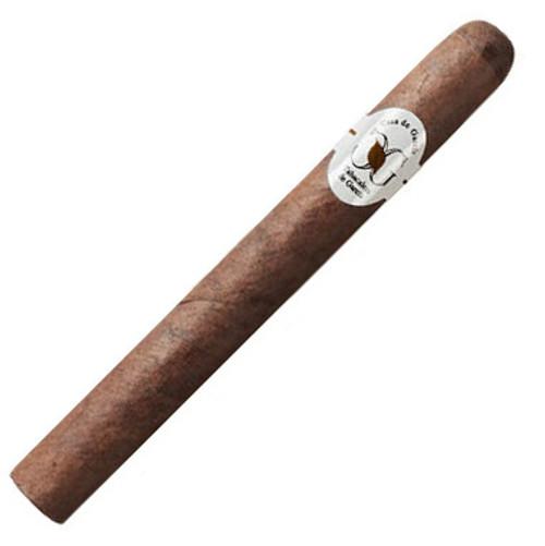 Casa de Garcia Maduro Churchill Cigars - 6.5 x 50 (Bundle of 20)