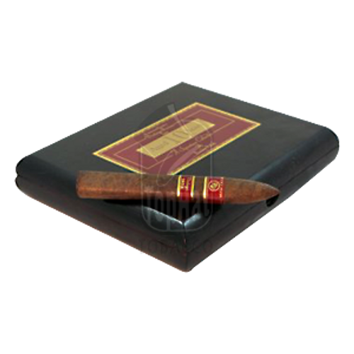 Rocky Patel Vintage 1992 Torpedo Cigars - 6 1/4 x 52 (Box of 20)