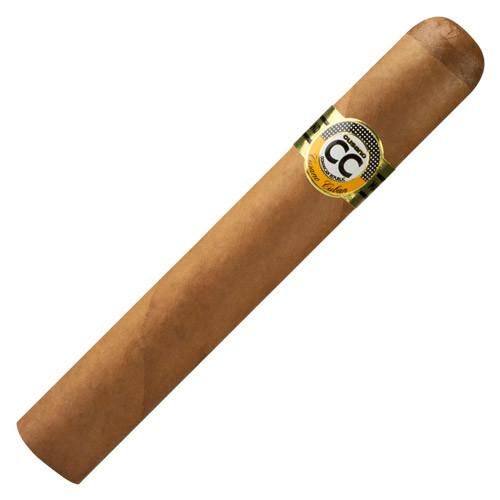 Cusano CC Bundle 606 Cigars - 6 x 60 (Box of 20)