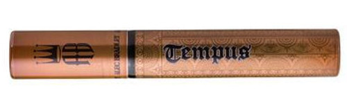 Alec Bradley Tempus Toro Tubo Cigars - 6 1/2 x 52 (Box of 10)
