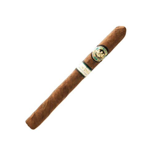 Don Diego Babies Cigars - 5 x 33 (Box of 60)