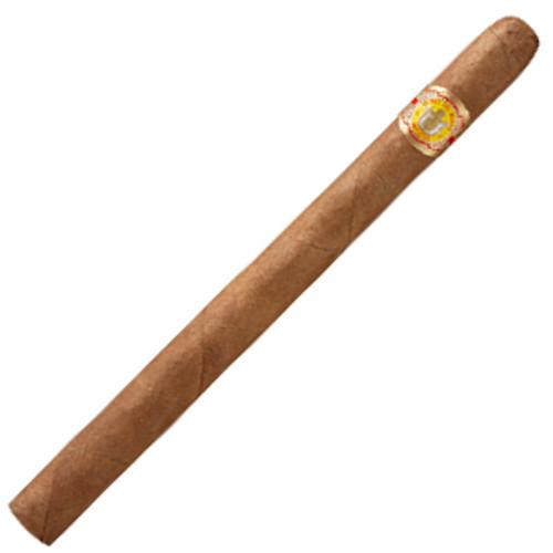 El Rey del Mundo Elegantes Cigars - 5.37 x 29 (Box of 40)