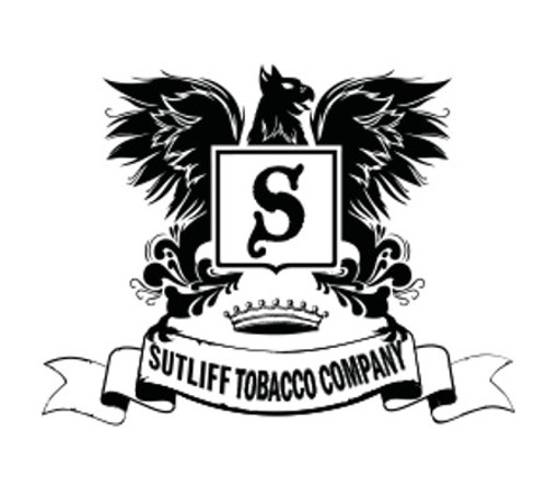 Sutliff 13 Tropic Bulk Pipe Tobacco 5 LB