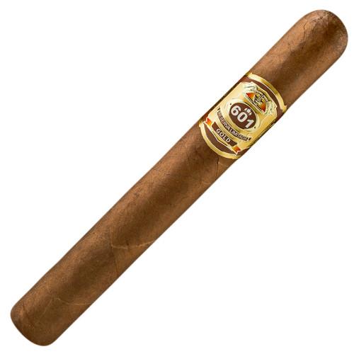 601 Gold Label Toro Cigar