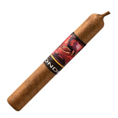 Acid Red Blondie Cigar