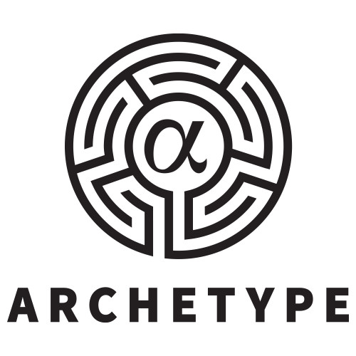 Archetype Initiation Robusto Cigars - 5 x 54 (Box of 20)