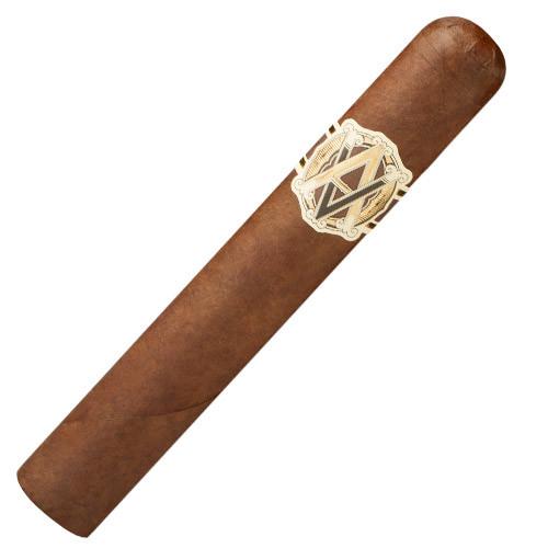 AVO Heritage Special Toro Cigars - 6 x 60 (Box of 20)