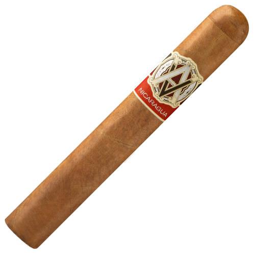 AVO Syncro Nicaragua Toro Cigar