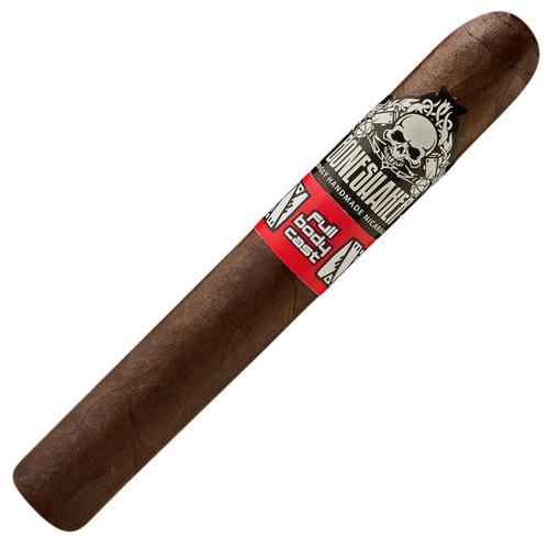 Boneshaker Full Body Cast Maul Cigars - 6 x 54 (Box of 20)