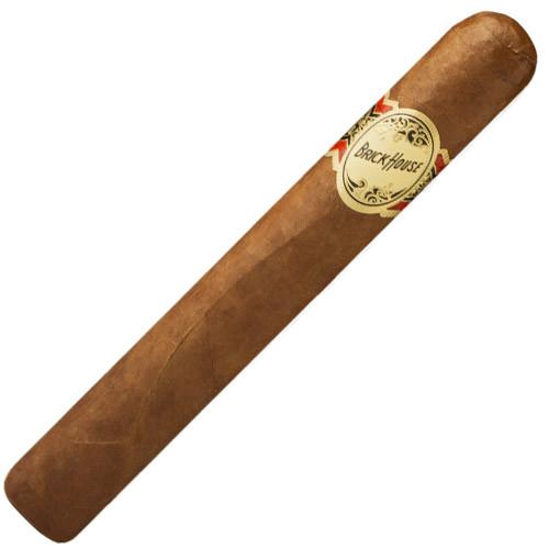 Brick House Mighty Mighty Cigars - 6.25 x 60 (Box of 25)