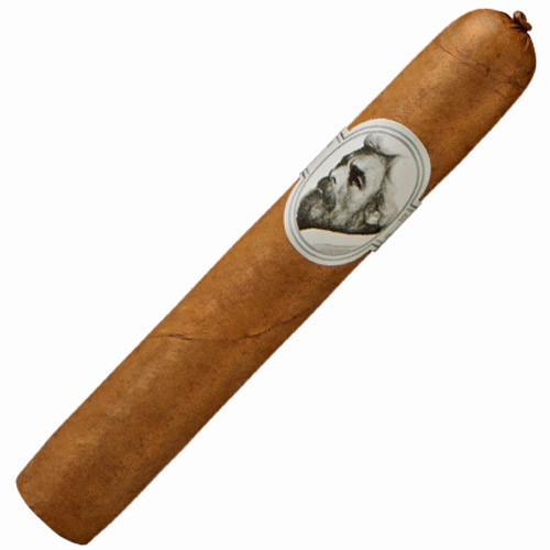 Caldwell Eastern Standard Corretto Cigars - 5 x 50 (Box of 24)