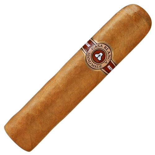 Casa Blanca Half Jeroboam Cigars - 5 x 66 (Bundle of 10)