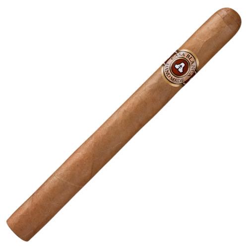 Casa Blanca Lonsdale Cigars - 6.5 x 42 (Bundle of 20)
