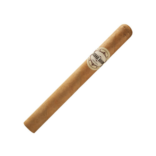 Cedar Room Connecticut XLT Short Panatela Cigars - 5 x 36 (Pack of 5)