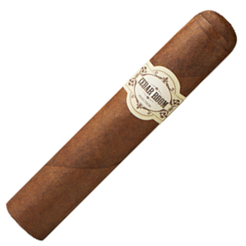 Cedar Room Mexican Criollo Robusto Cigars - 5 x 56 (Bundle of 20)
