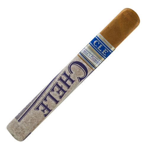 CLE Chele No.652 Cigars - 6 x 52 (Box of 25)