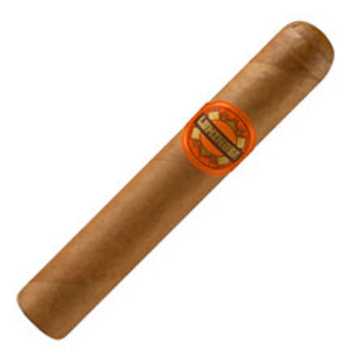 Crowned Heads Luminosa Robusto Cigars - 5 x 50 (Box of 20)