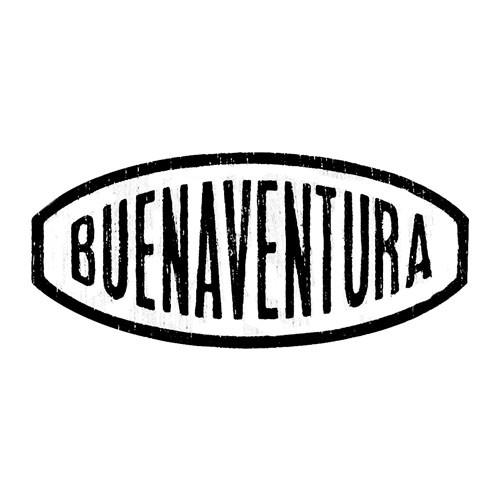 Curivari Buenaventura BV554 Cigars - 5 x 54 (Box of 10)