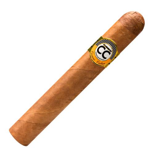 Cusano CC Bundle Robusto Cigars - 5 x 50 (Bundle of 20)