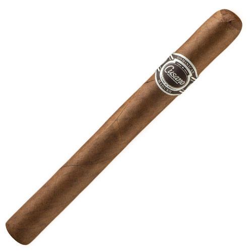Cusano Maduro Churchill CE Cigars - 7 x 48 (Box of 16)