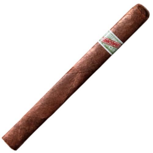 Genuine Counterfeit Cubans Corona Cigars - 5.62 x 44 (Cedar Chest of 25)