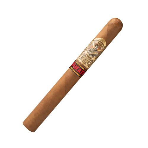 Gurkha 5-Packs Legend Fuerte Churchill Cigars - 7 x 52 (Pack of 5)