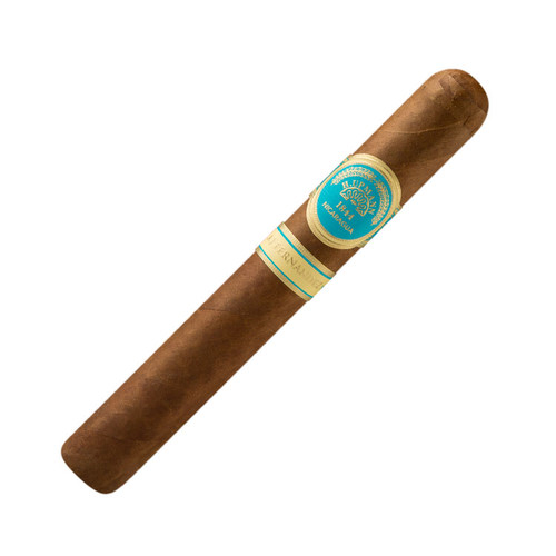 H. Upmann by AJ Fernandez Toro Cigars - 6 x 54 (Box of 20)