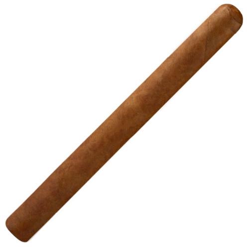 Nicaraguan Overruns Habano Churchill Cigars - 7 x 48 (Bundle of 20)