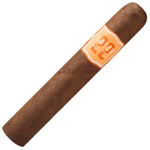 Rocky Patel Catch 22 Maduro Sixty Cigars - 6 x 60 (Box of 22)