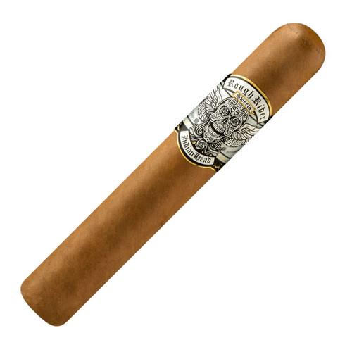 Rough Rider Sweets Gordo Cigars - 6 x 60 (Box of 25)