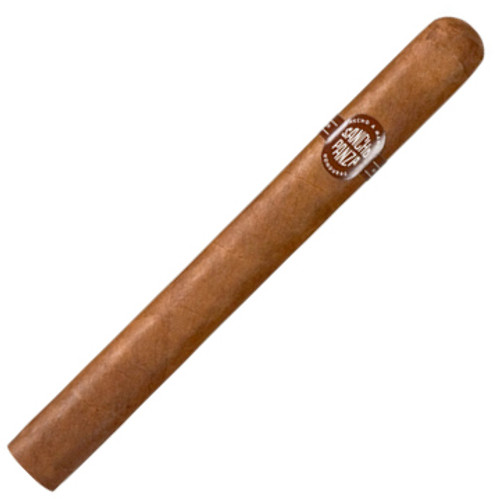 Sancho Panza Caballero Cigars - 6.25 x 45 (Pack of 5)