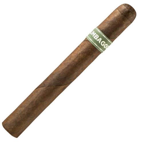 Umbagog Corona Gorda Cigars - 6 x 48 (Bundle of 10)