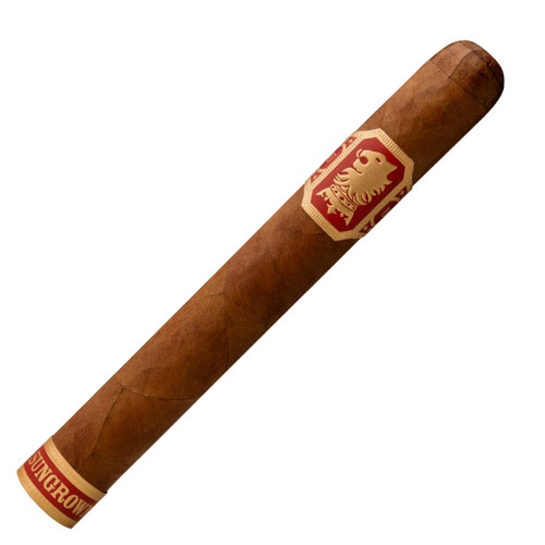 Undercrown Sungrown Corona Cigars - 5.63 x 46 (Box of 25)