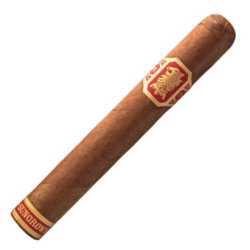 Undercrown Sungrown Gran Toro Cigars - 6 x 52 (Box of 25)