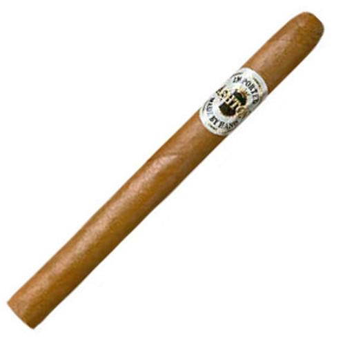 Ashton Cordial Cigars - 5 x 30 (Cedar Chest of 25)