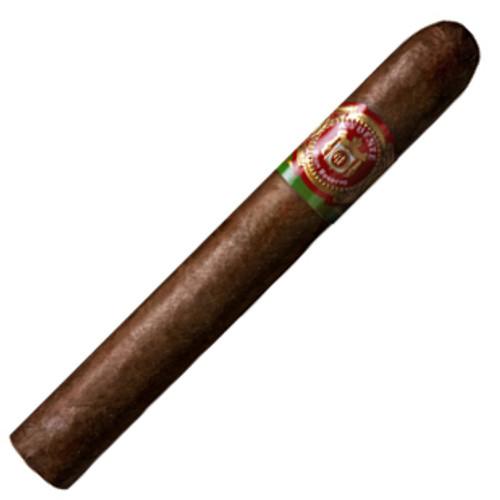 Arturo Fuente Cuban Corona Maduro Cigars - 5.25 X 45 (Box of 25)