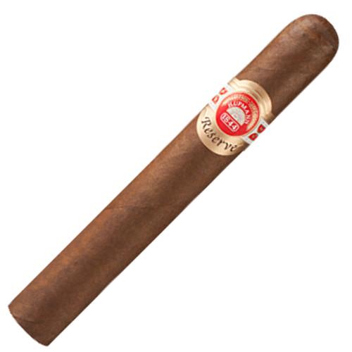 H. Upmann 1844 Reserve Toro Cigars - 6 x 54 (Box of 20)