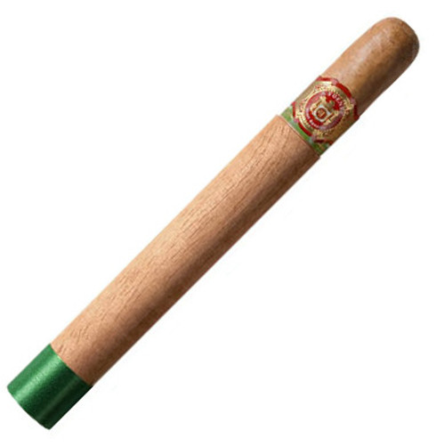 Arturo Fuente Royal Salute Natural Cigars - 7 5/8 X 54 (Box of 10)