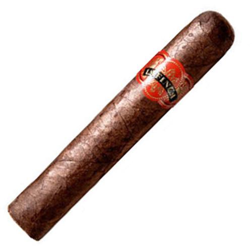 La Finca Fifty Four Maduro Robusto Bundle Cigars - 5 x 54 (Bundle of 20)