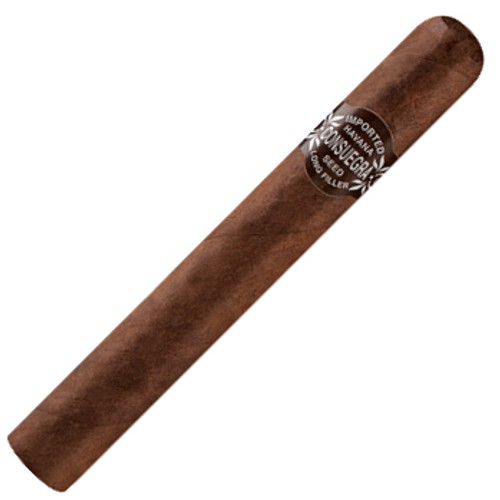 Consuegra Principale #73 Maduro Cigars - 6 x 54 (Box of 25)