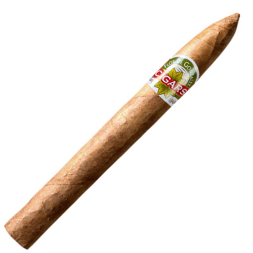 Flor de Gonzalez Torpedo Cigars - 7 x 52 (Bundle of 25)